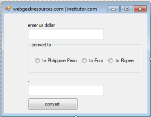c#currency1